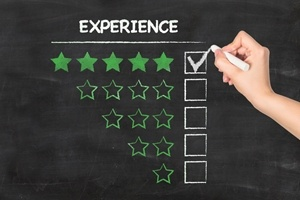 Why B2B Marketers Must Offer Customers a B2C Experience