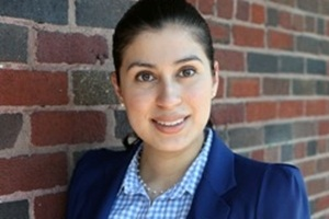 Big Heart, Small Budget: Social Media for Nonprofits and Small Businesses: M. Valentina Escobar-Gonzalez on Marketing Smarts [Podcast]