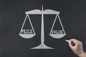 The Challenge of Proving the Value of Public Relations Today
