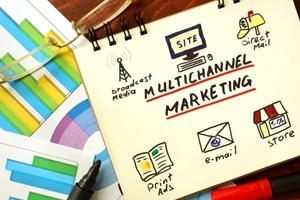 The Future Belongs to the Multichannel Marketer