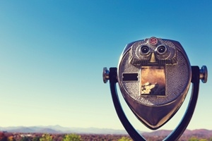 Four Ways to Gain a Holistic View of the Customer Journey