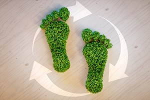 How to Boost Your Brand's Eco-Friendly Image