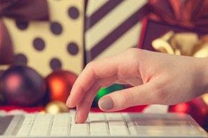 Four PPC Tips to Capture Consumer Cheer (and Cash) This Holiday Season