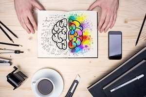Creative or Analytical? Marketers Must Now Be Both