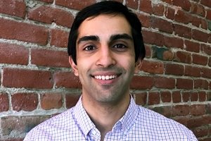 How to Avoid Losing Millions to Ad Fraud: Forensiq's Amit Joshi on Marketing Smarts [Podcast]