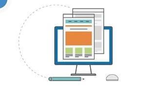 The Ultimate Homepage Planning Checklist [Infographic]