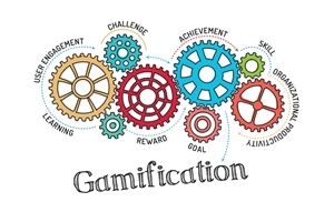 Gamification Can Help You Successfully Reach Millennials