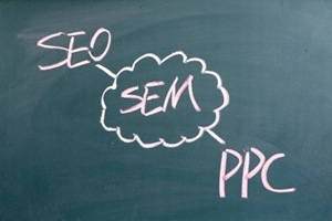 Why SEO and PPC Are More Effective Together