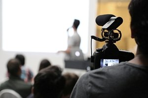 Six Tips for Successfully Using Livestreaming Video for Marketing