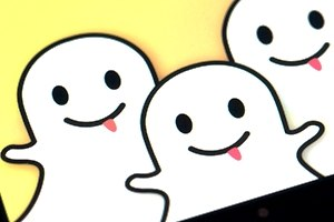 Four Ways Snapchat Can Get Ahead of the Competition Post-IPO
