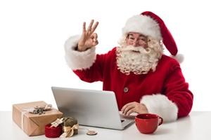 Email Marketing Automation Tips for This Holiday Season