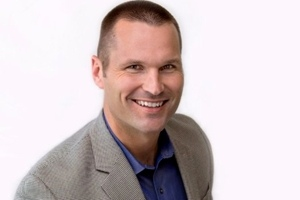A Simple Formula for Effective Content: They Ask, You Answer! Marcus Sheridan on Marketing Smarts [Podcast]