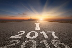 MarTech in 2017: Five Predictions and Expectations
