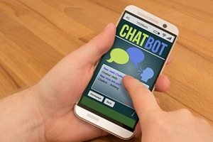 Competitive Marketing Intelligence? Yep, There's a Chatbot for That!