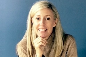 Funnel Metrics, Attribution, and Measuring Marketing ROI in Any Industry: Christine Vermes on Marketing Smarts [Podcast]