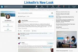 #SocialSkim: LinkedIn Data Deal to Help Marketers, Facebook Tests Messenger Ads: 12 Stories