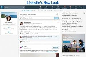 #SocialSkim: LinkedIn Data Deal to Help Marketers, Facebook Tests Messenger Ads: 12 Stories