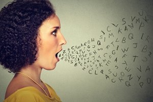 How to Use Jargon for Good, Not Evil, in Your Content and Marketing