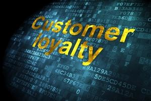 Four Steps for Driving Customer Loyalty With Data Science