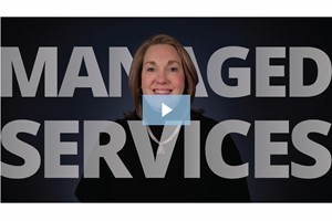 Managed Services: 'Do It for Me' Is for B2B, Too