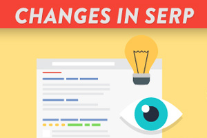 Eight SEO Trends to Expect in 2017 [Infographic]
