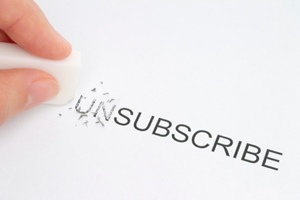 Eight Subscription Models and Five Best-Practices for Your Offerings