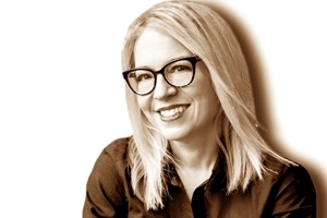 How to Become Hyper-Relevant—Build a 'Free Range' Brand: Nicole Ertas on Marketing Smarts [Podcast]