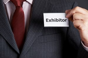 Five Tips for Nailing Your First Tradeshow