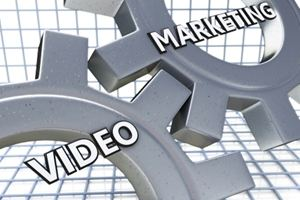 Five Questions to Answer When Creating a Video Campaign