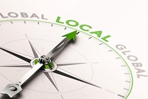 How to Do Local Digital Marketing Right: Four Adjustments Global and National Brands Need to Make