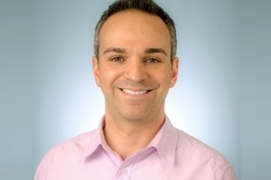 Increasing Awareness (and Research Money) to Decrease Cancer: Ben Kaplan on Marketing Smarts [Podcast]
