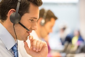 The Essential Role of Call Tracking as an Inbound Marketing Tactic
