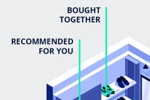 How to Use Product Recommendations to Encourage Purchase Behavior [Infographic]