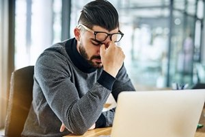 How to Prevent Marketing Team Burnout and Get Over Overtime
