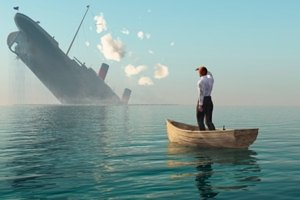 Don't Make a Titanic Mistake: Bigger Experiences Aren't Always Better in Experiential Marketing