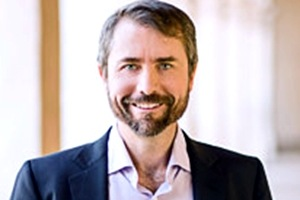 Creativity, Technology, and the Future of Marketing: Jon Wuebben on Marketing Smarts [Podcast]