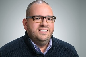 Your Marketing Superpowers: Targeting and Personalization. Scott Dubois on Marketing Smarts [Podcast]