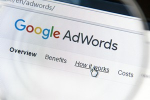 Google AdWords Updates to Keep in Mind in 2017 (Article 2 of 2)