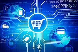 Three Essential Solutions for Your E-Commerce Marketing Stack