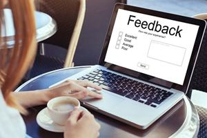 Three Customer Feedback Myths That Deserve Busting