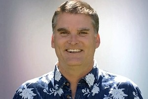 Team-Building Fun and Games: Kevin Cloutier on Marketing Smarts [Podcast]