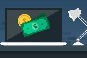 How to Build a High-Converting Marketing Funnel [Infographic]
