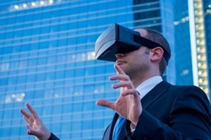Why Most Marketers Should Care About Virtual and Augmented Reality