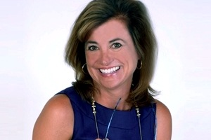 How to Become a Merchandising Rock Star: Andrea Syverson on Marketing Smarts [Podcast]