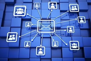 How Email Marketers Can Manage Their Database for Sales Funnel Tracking