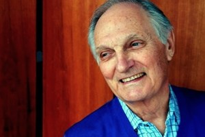 A Casting Call for Empathic Marketers: Actor and Best-Selling Author Alan Alda on Marketing Smarts [Podcast]
