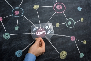 Three Common Social Media Influencer Mistakes to Avoid (And How to Avoid Them)