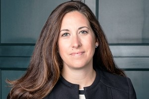 60+ Boutique Hotels, 1 Unique Brand: Kathleen Reidenbach of Kimpton on Marketing Smarts [Podcast]