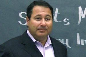 The 300th Episode of Marketing Smarts: Inaugural Guest Lou Imbriano Returns [Podcast]