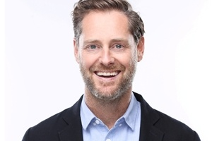The Fallacy of First-Mover Advantage: Ryan Holmes of Hootsuite on Marketing Smarts [Podcast]